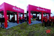 prudential-booth-outdoor-