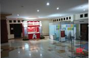 undip-career-center