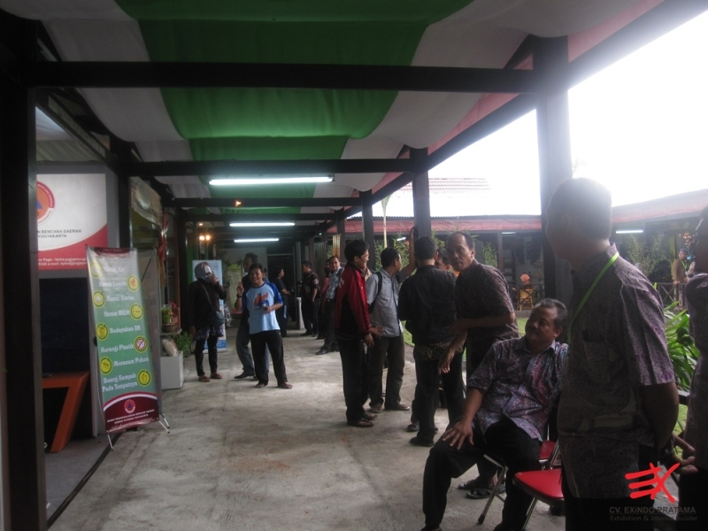 anjungan-pameran-outdoor